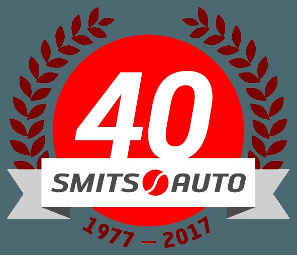 auto 40 jaar 40 jaar Smits Auto auto 40 jaar